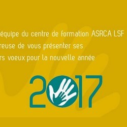voeux-asrca-lsf2